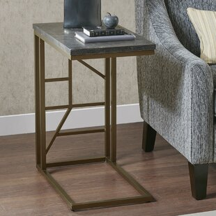 Looking for Doucet End Table by Madison Park Signature