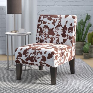 slipper accent chairs birch lane