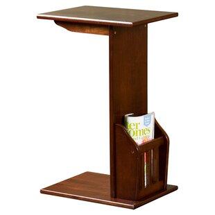Magazine Holder End U0026 Side Tables