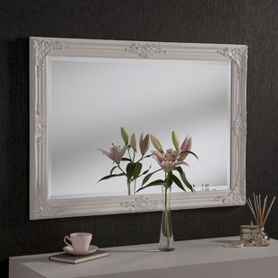 Wandspiegel | Wayfair.de
