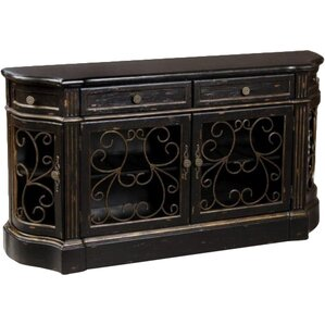 Marble Granite Sideboards Buffets Youll Love