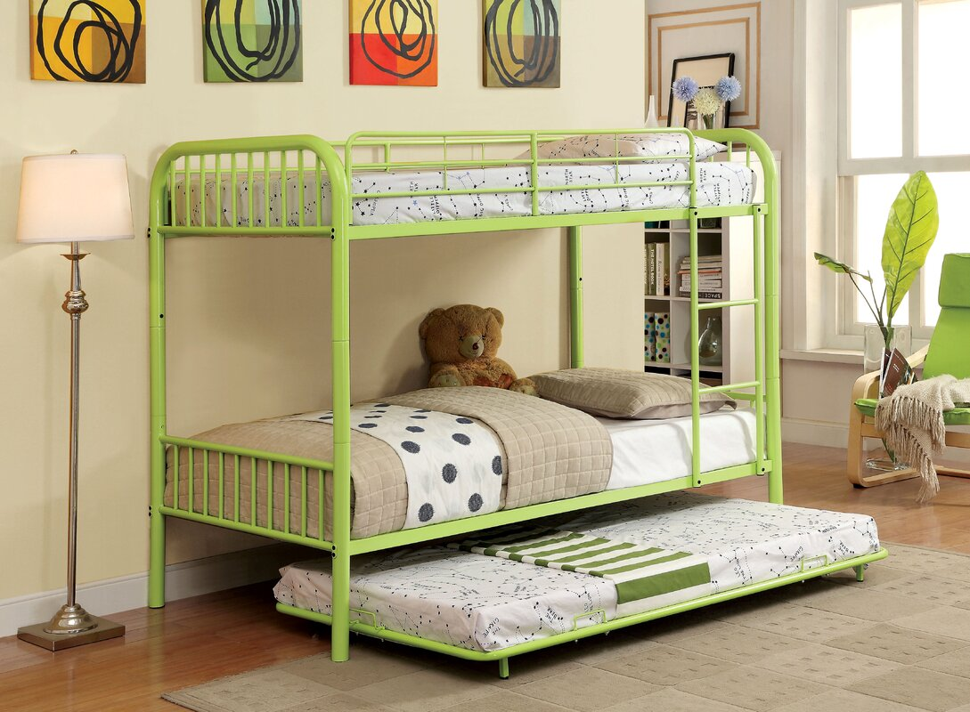 100 toddler bed for sale in houston best 25 toddler day bed