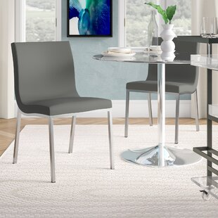 Detrick Side Chair (Set of 2) Wade Logan