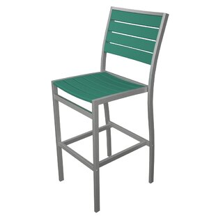 Euro 30 Bar Side Chair