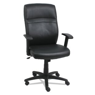 Rhynwood Task Chair