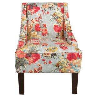 Skyline Furniture Evelyn Side Chair
