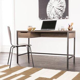 Union Rustic Laskowski Desk