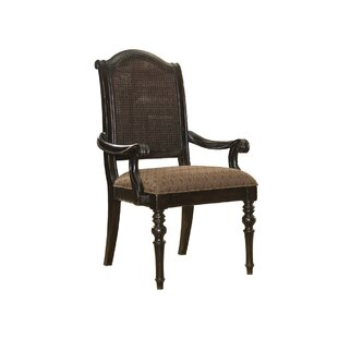 Kingstown Dining Chair by Tommy Bahama Home Coupont