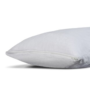 Sleep Calm Pillow Protector by Alwyn Home Design