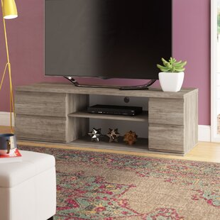 Maia TV Stand For TVs Up To 65
