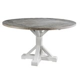 Thorsby Drop Leaf Dining Table by Gracie Oaks