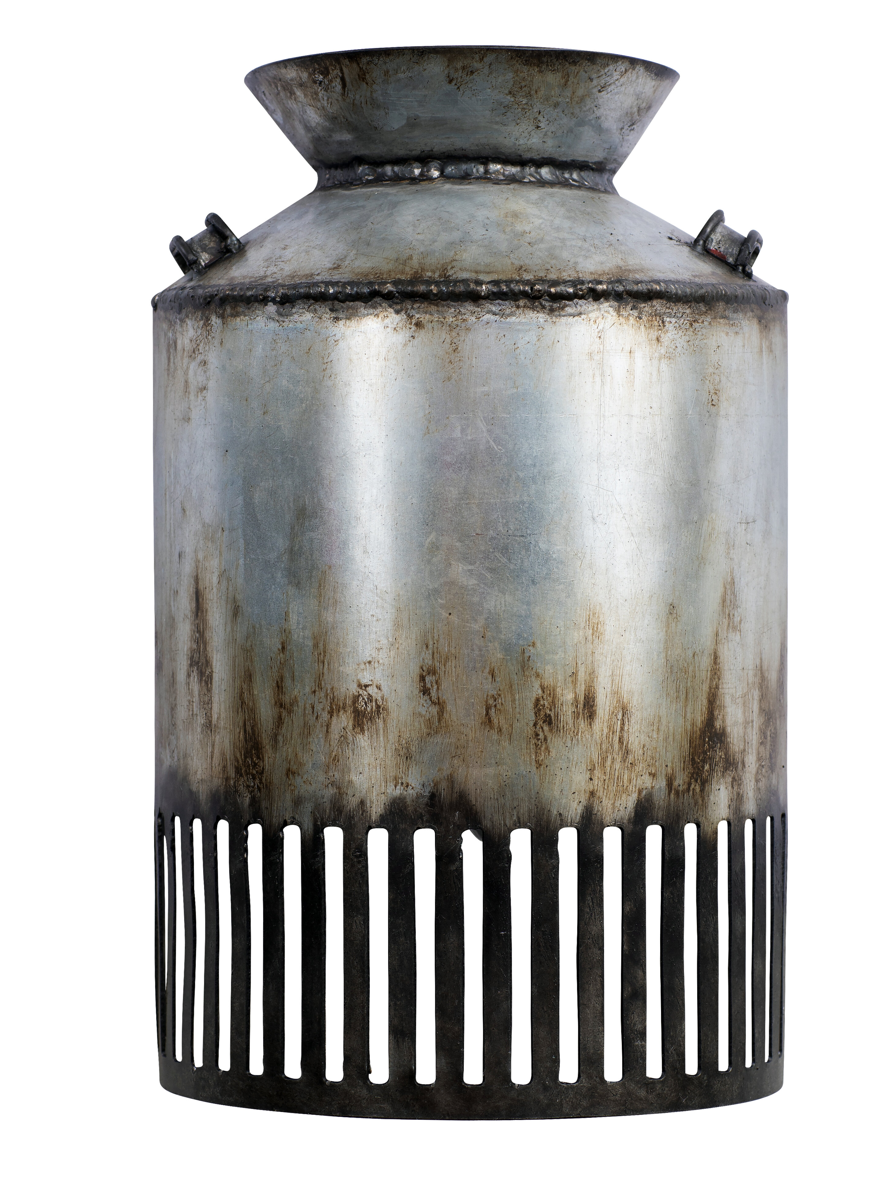 Flush Mount Williston Forge Wall Sconces You Ll Love In 2021 Wayfair