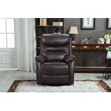 https://secure.img1-fg.wfcdn.com/im/68831120/resize-h160-w160%5Ecompr-r85/1321/132117949/Eldoris+Faux+Leather+Power+Reclining+Heated+Massage+Chair.jpg