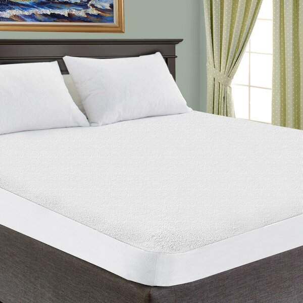best s pad in protector ultra mattress quality buyer priva protectors high top waterproof