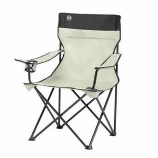 Wrenn Folding Camping Chair By Sol 72 Outdoor