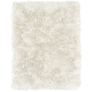 Posh Luxe White Area Rugs You Ll Love In 2021 Wayfair