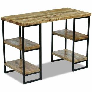 Belton Desk By Williston Forge