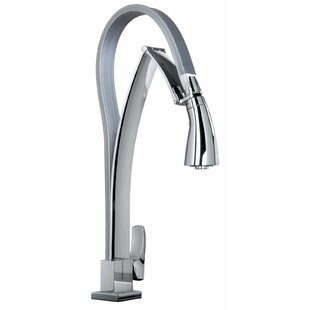 Jewel Faucets J25 Kitchen ..