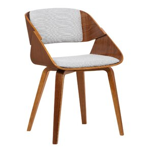 Essex Mid-Century Arm Chair by George Oli..