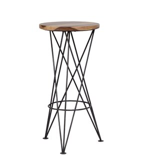 Union Rustic Reaves Bar Stool