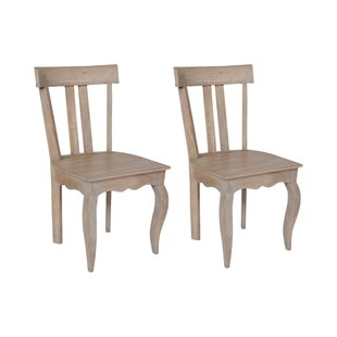 Low Back Leather Dining Chair Wayfair Co Uk