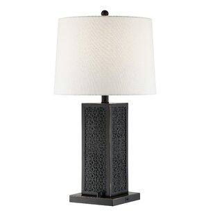 Jerkins 28 Table Lamp