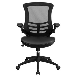 Flash Furniture Mesh Desk Chair