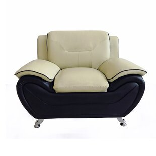 Nataly Club Chair