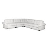 https://secure.img1-fg.wfcdn.com/im/68845195/resize-h160-w160%5Ecompr-r85/4612/46120496/willia-symmetrical-buttoned-sectional.jpg