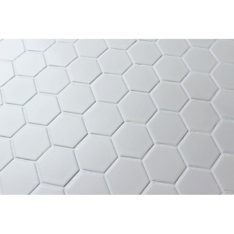 Ws Tiles Value Series 2 X Porcelain