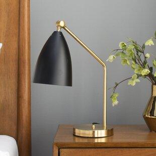 Grasshopper 16.5 Desk Lamp