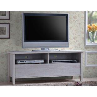 Joachim TV Stand