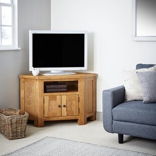 TV Stand For TVs Up To 43