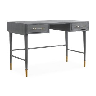 Debora Desk by Everly Quinn Wonderful