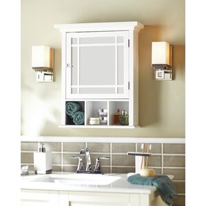 Surface Mount Medicine Cabinets You Ll Love Wayfair