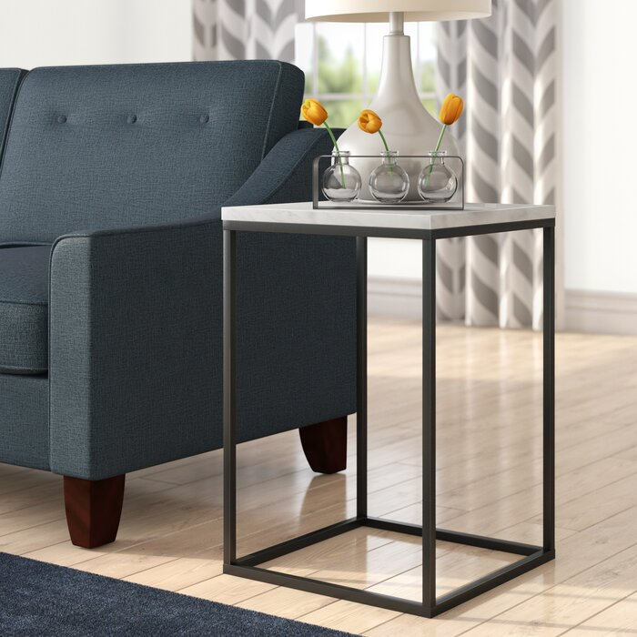 new york da277 4e85d Dorsey End Table
