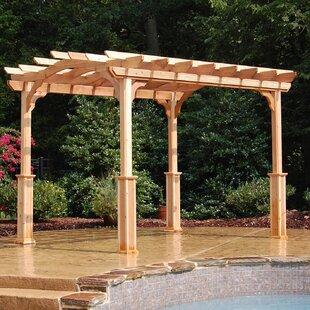 https://secure.img1-fg.wfcdn.com/im/68853530/resize-h310-w310%5Ecompr-r85/5064/50646244/10-ft-w-x-12-ft-d-solid-wood-pergola.jpg