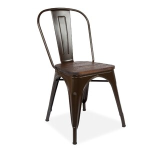 Huerta Dining Chair By Williston Forge