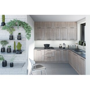 Gammage Kitchen Pantry By Ebern Designs