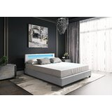 Skogh Odessa Upholstered Platform Bed by Ebern Designs