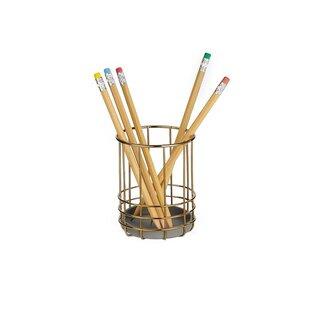 Design Ideas Savoy Pencil ..