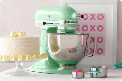 KitchenAid_photo