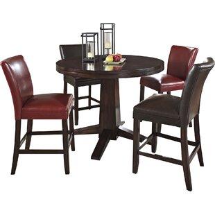 Winston Porter Fenley Dining Table
