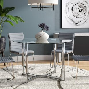 Nova Dining Table Wade Logan