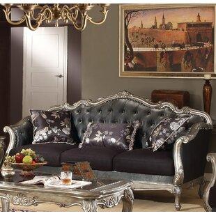 Trecartin Sofa