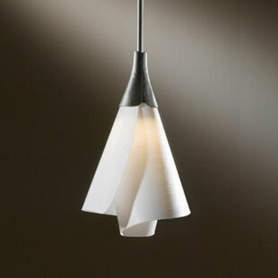 Mobius 1-Light Cone Pendan..