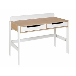 Nomade Child Desk By Sofamo
