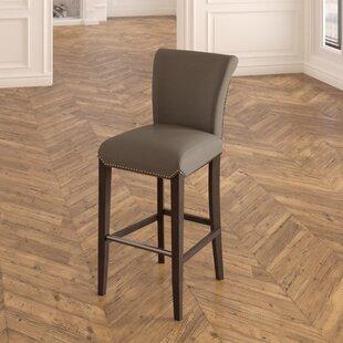 Admirable Charlton Home Bolden 24 Bar Stool Set Of 2 Review Here Inzonedesignstudio Interior Chair Design Inzonedesignstudiocom