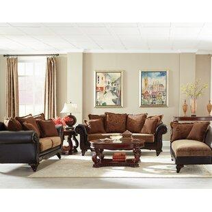 Astoria Grand Marmont Configurable Living..