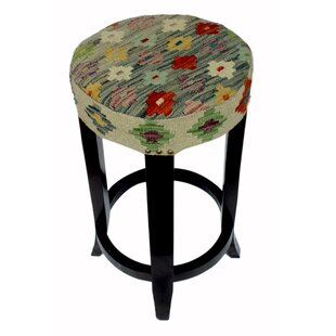 Bakerstown 16 Bar Stool Bloomsbury Market